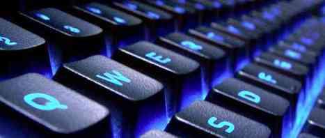 Ganar dinero escribiendo. Fiverr en español y sus alternativas | Social Media Optimization · SMO | Scoop.it