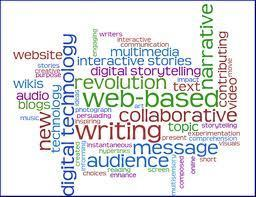 DigitalKWriting - Digital Writing Resources | 6-Traits Resources | Scoop.it