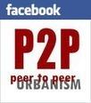 Peer to Peer Urbanism: P2P (peer-to-peer) urbanism. | Publication P2P | Scoop.it