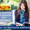 MDU B.Ed Admission Updates 2014-15