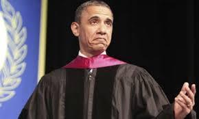 Obama and Higher Education: encouraging low-cost alternatives (MOOCs) to traditional experiences. | Managing Technology and Talent for Learning & Innovation | Scoop.it