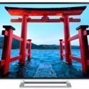 Toshiba : téléviseurs 4K et platines Blu-ray - Teknologik | HD 4K? | Scoop.it