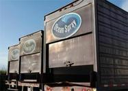 Ocean Spray Puts Squeeze on GHGs by Collaborating with a Competitor - Sustainable Plant | Collaborative Logistics | Scoop.it