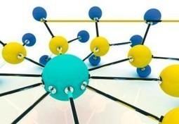 Obsolescence programmée des services publics · Regional-IT · Toute l'information sur les startups et les TICs en région Wallonie-Bruxelles | Emploi | Scoop.it