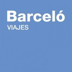 Barceló Viajes aprovecha IBM Big Data - Big Data - CIO América Latina | Noticias de Smartcities | Scoop.it