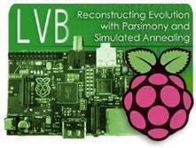 The Raspberry Pi in scientific research | Raspberry Pi | Scoop.it
