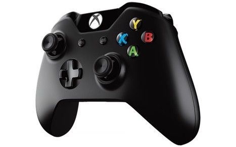 Microsoft announces sales date for Xbox One | World of Games | Scoop.it