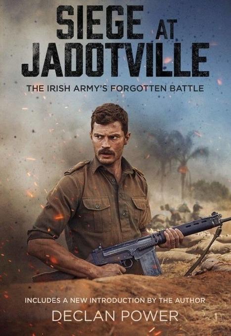 » مشاهدة فيلم The Siege of Jadotville 2016 مترجم   mazika4way   Scoop.it