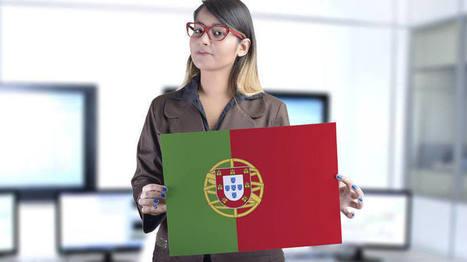 Universidade oferece bolsas de graduação e pós em Portugal | Inovação Educacional | Scoop.it