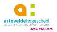 BLENDED LEARNING:Eenstappenplan | ICT voor Bachelor Secundair Onderwijs VIVES - campus Brugge | Scoop.it