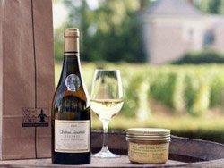 La vallée de la Loire : tourisme et viticulture… | Vins de Loire | Scoop.it