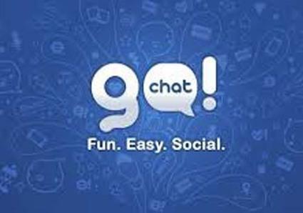 Top applications Facebook pour Android à télécharger | Astuces sur Facebbook | Scoop.it