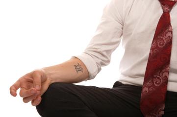 Yoga, Mindfulness Boost Bottom Line | Leadership, Innovation, and Creativity | Scoop.it