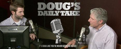 Doug's Daily Take | knowthecause.com | Wellness Life | Scoop.it