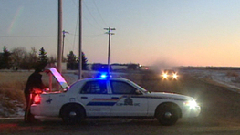CBC News - Big-city crime? Murder rates are higher in rural Canada | Local Economy in Action | Scoop.it