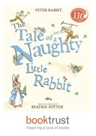 Welcome to the official website of Peter Rabbit™ - celebrating 110 years of The Tale of Peter Rabbit | Reading discovery | Scoop.it