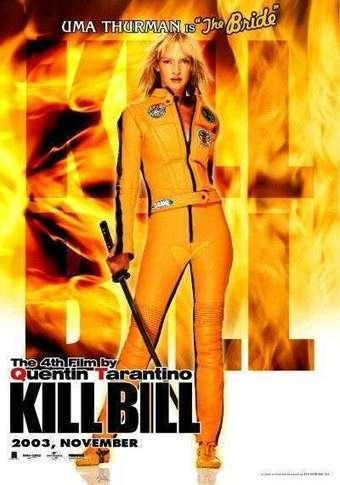 Kill Bill 1 Türkçe Dublaj Tek Part izle   filmizlegec   Scoop.it