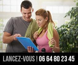 Des infos sur nos loisirs préférés | loisironet | Scoop.it