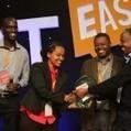 Comment l'Afrique de l'Est est devenue un incubateur à ciel ouvert | Africa Diligence | Investir en Afrique | Scoop.it