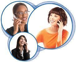 Audio Conferencing services, Audio conference bridge | Global UC - Lynconline | Scoop.it