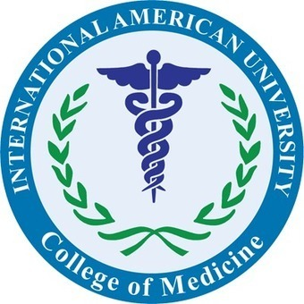 Medical Schools in Saint Vincent and the Grenadines   Saint Vincent and the Grenadines Medical Universities   Educational   Scoop.it