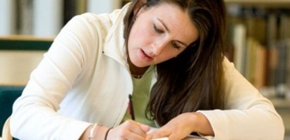 All Kinds of Assignment Services are Available at Affordable Rates | Real Research Writing | Scoop.it