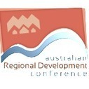 Building resilient regional communities - Australian Regional Development Conference | More people leaving you tube to charity tube. More video views & more features | Scoop.it