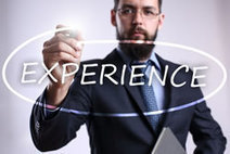 Why customer experience excellence requires leadership | Social Media, Content Marketing and User Experience | Scoop.it