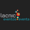 Eventos LACNIC Events