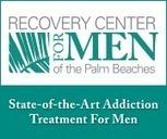 Cocaine Addiction Blog | cocainedrugaddiction.com | Cocaine Use Disorder | Scoop.it