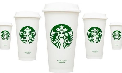 Yes, Starbucks Does Impact the Real Estate Market, and Here's Why - The Daily Meal | Real Estate Mortgage News | Scoop.it
