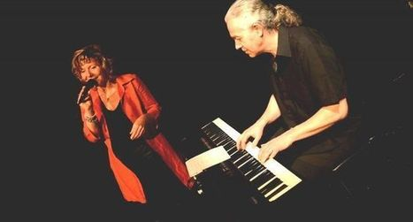 Du jazz pour un public comblé au Centre culturel d'Ancizan | Vallée d'Aure - Pyrénées | Scoop.it