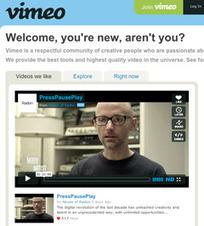 PressPausePlay - the documentary | Documentary Evolution | Scoop.it