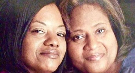 Scott Sisters Seek Pardon Four Years After Release From Jail | SocialAction2015 | Scoop.it