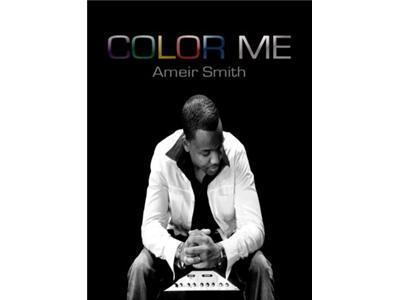 Meet Author/Poet Brian Heffron & Musician Ameir Smith | Press, books, interviews | Scoop.it