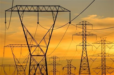 FBI Warns of Cyber Threat to Electric Grid | Cyber Defence | Scoop.it