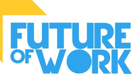 The future of work ... strengths based collaboration | Leadership & Engagement | Scoop.it