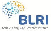 BLRI | Emplois, Bourses, divers | Scoop.it