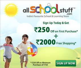 Homeshop18 | Homeshop18 Coupon | Homeshop18 Discount Coupon | Save Money in India | Scoop.it