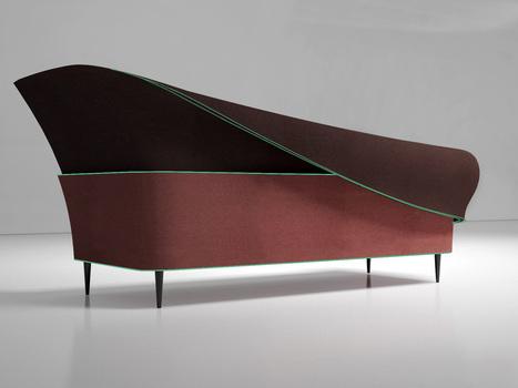 Furniture   Gallery_Categories   antonelladiluca   DESIGN   Scoop.it