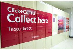 Click & Collect : qu'en pensent les clients français ? | Web to Store & Commerces connectés | Scoop.it