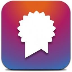 Gerencie filmes, livros e músicas que você quer ver/ler/escutar com o aplicativo Done Not Done | Apple Mac OS News | Scoop.it
