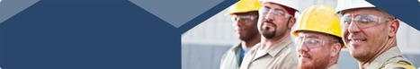 Melbourne OHS Services - JTA Health Safety & Noise Specialists | Health | Scoop.it