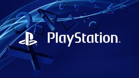 Change PSN Playstation Region - How to Switch PS4 PS3 Country - The VPN Guru | VPN Unblock and Smart DNS | Scoop.it