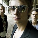 Muse veut amener un OVNI géant sur scène - Actualité musique - MusicActu | News musique | Scoop.it