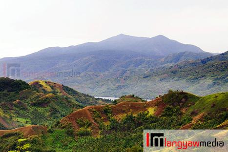 Mt. Hamiguitan Range, new UNESCO World Heritage Site | Voyages | Scoop.it