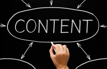 Ditch These 3 Old-School Content Marketing Methods | MarketingHits | Scoop.it