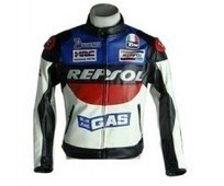 Mens bikers leather suits | bikers gear | motorcycle leathers | Shopping | Scoop.it