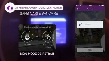 La banque mobile du futur* - Webmarketing & co'm | Internet world | Scoop.it