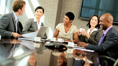 Women in business: Gender empowerment is the key | DailyFT - Be ... | Call for Greater Diversity in the Boardroom | Scoop.it
